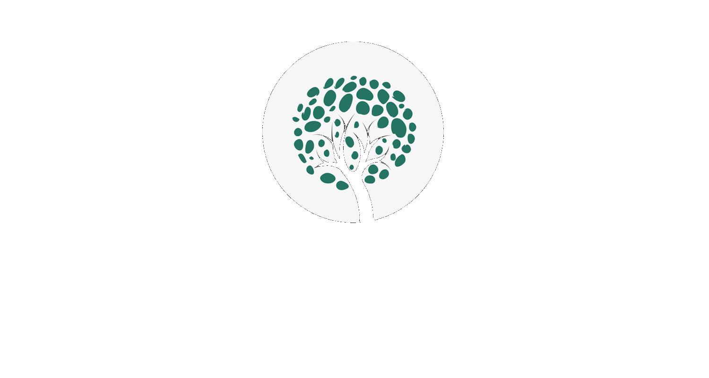 Kancelaria Adwokacka Paweł Świder
